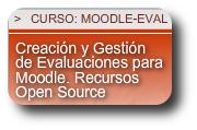 Moodle_creación
