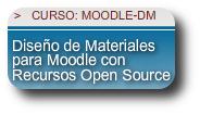 Moodle_diseño