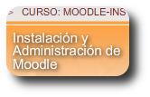 Moodle_instalación