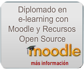 Cursos y Diplomado Moodle Net-Learning