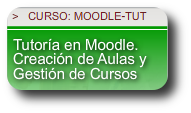 Moodle_tutoria