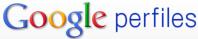 Perfiles Google - Ricardo Barrientos Burgué - ATMOS CHILE